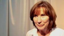GTA Stories: Sue Gillespie