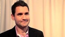 GTA Stories: Josh Grice