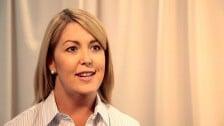 GTA Stories: Kathryn James