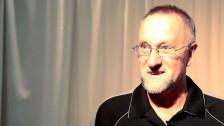 GTA Stories: Brenton Lewis