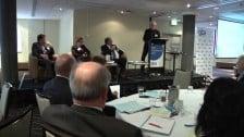 GTA NSW & ACT Skills Conference 2013