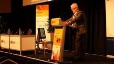 TAFE Directors Australia National Conference 2013: TAFE Redefined