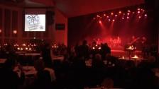 2013 Tasmanian Training Awards