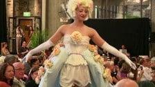 TAFE SWSi 'Flowers in Motion' 2013