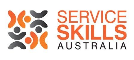 Service Skills Australia