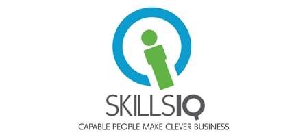 SkillsIQ