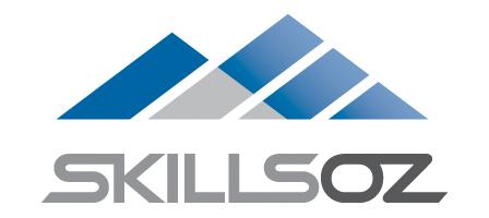 SkillsOz