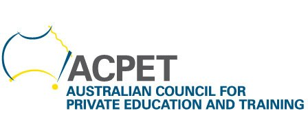 Australian Council for Private Education and Training