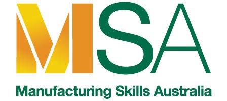 Manufacturing Skills Australia