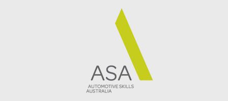 Automotive Skills Australia