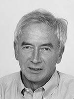 Brian Wexham