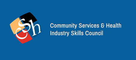 Community Services & Health Industry Skills Council