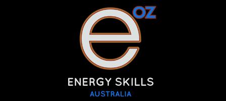 Energy Skills Australia