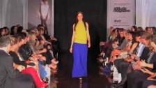 Fashion at TAFE SA