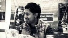 Group Training Australia – Mechanical Engineering Apprenticeship