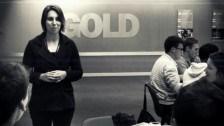 Group Training Australia – Trade Careers For Women