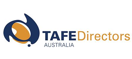 TAFE Directors Australia