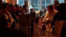 Executive Chefs Club at Swissôtel, Sydney