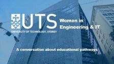 UTS Engineering – Educational Pathways