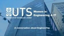 UTS – Engineering