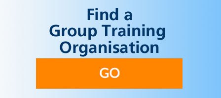 Group Training Directory