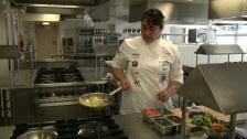 HTN Total Chef – Aspire