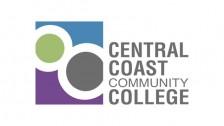 Central Coast Community College
