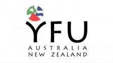 YFU Student Exchange – Australia, New Zealand