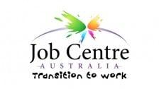 Job Centre Australia Transition to Work