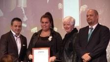 Sydney TAFE Student Excellence Awards 2015
