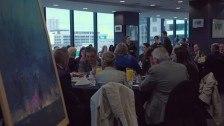 National Skills Week 2015: Victorian Launch