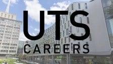 UTS Careers Service