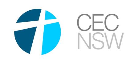 Catholic Education Commission NSW