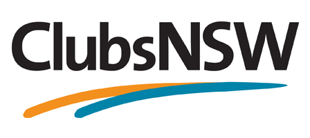 Clubs NSW