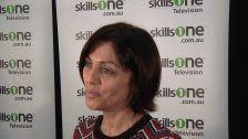 Skills & Thrills, North Sydney – Heather Beebe