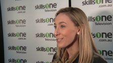 Skills & Thrills, North Sydney – Jessica Martin