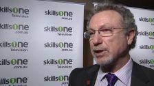 Skills & Thrills, Blacktown – Ron Browne