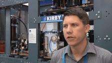 Heatcraft at ARBS 2016
