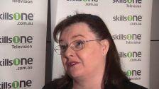 Skills & Thrills, Campbelltown – Danielle Kedward
