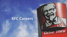 KFC #Myplan