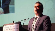 National Skills Week 2016: NSW Launch