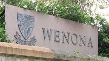 International Women's Day 2017 at Wenona School