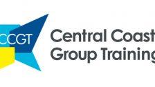 Central Coast Group Training