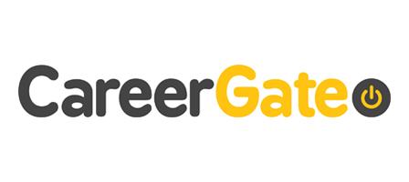 CareerGate