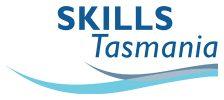 Skills Tasmania