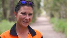 Skilling Queenslanders For Work – Conservation
