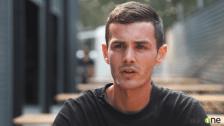 Skilling Queenslanders For Work – Hospitality