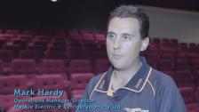 Port Macquarie Showcase Highlights