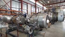 The Gateway to Industry Schools Program: Aerospace