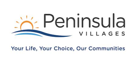 Peninsula Village